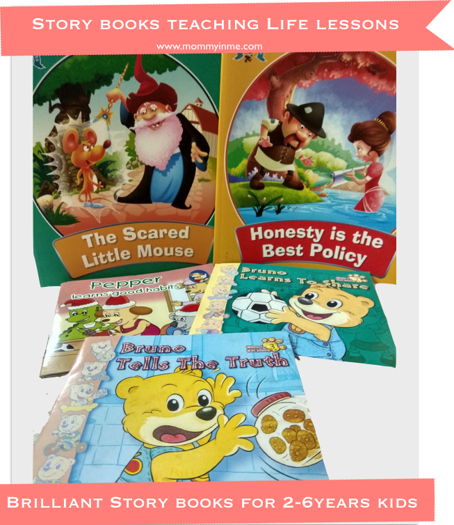 Best Story books teaching Moral values to kids , story books for toddlers, preschoolers and KG. Best story books teaching life lessons for kids #storybooks #moralvalues #lifelessons #forkids #kidsbooks #bestbooks