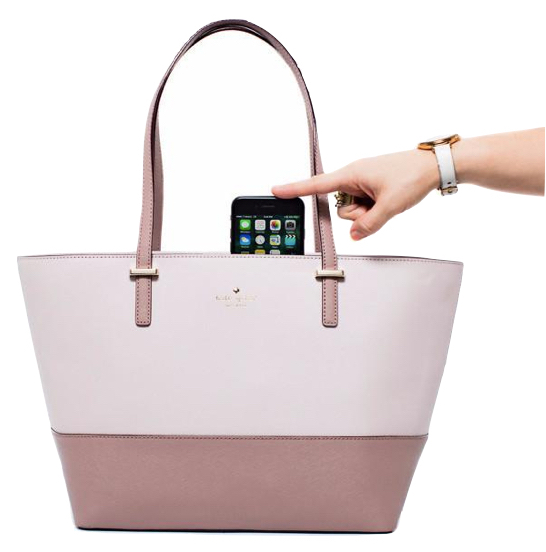 Presenting top 5 accessories for business woman and also for working SAHM to rock the business and gain that confidence. #tote #bags #smartwatch #smartgadgets #smartspeakers #gadgets #katespadetote #wirelessearphone #happyplug #scarf #businessattire #businesswoman