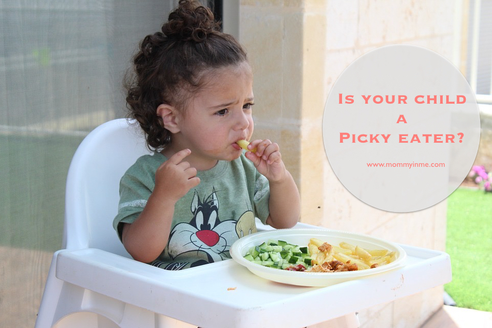 Kids food planet by Toral Shah, a leading dietician. TOday she shares her views on how to make picky eaters love food. With some amazing kids food recipes it is must that we as parents introduce kids to the healthy food options only. #nutrition #pickyeaters #KFP #kidsfoodplanet #healthyfood